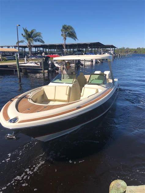 Used Outboard Motors Jacksonville by Jacksonville Marine New Used Boat Sales Service