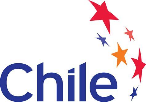 12 Curiosidade Sobre O Chile