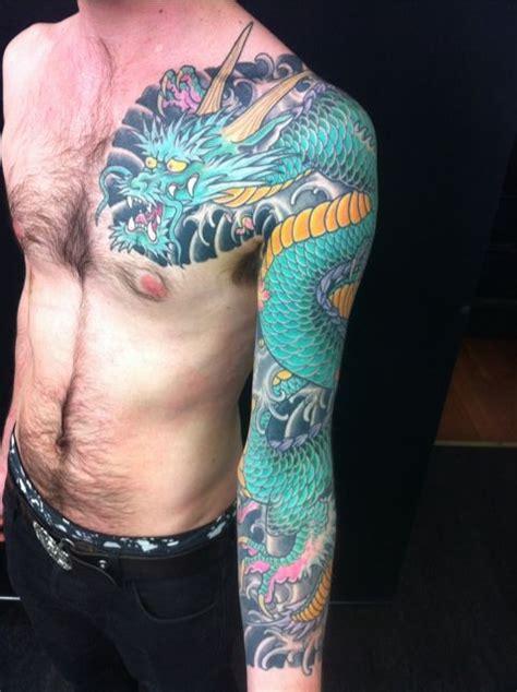 tattoo sleeves images  pinterest