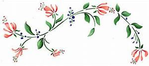 Honeysuckle tattoo, Honeysuckle vine and Vines on Pinterest