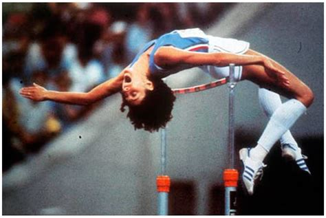jfmk  full text olympic champion sara simeoni