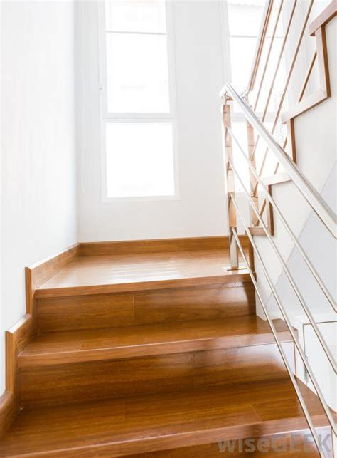 types  loft stairs  pictures