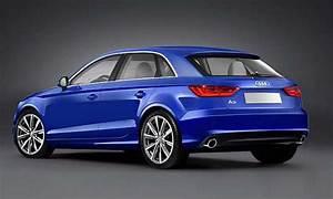 Audi A3 2012 : 2012 audi a3 ~ Melissatoandfro.com Idées de Décoration