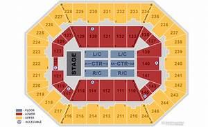 Charleston Coliseum Convention Center Charleston