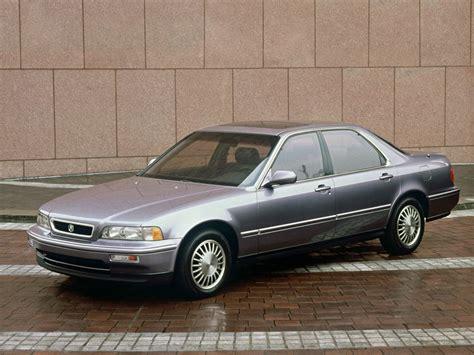 Acura Legend Jdm by 1990 Acura Legend My Style Honda Legend Jdm Cars Honda
