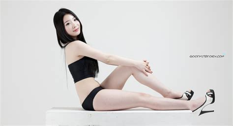 Pussy비공개스튜디오보지출사유출 Download Free Nude Porn Picture
