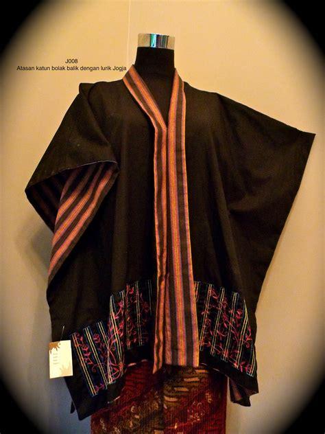 indonesian fabric lurik fabric