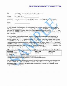 best photos of hiring justification letter sample new With justification memo template