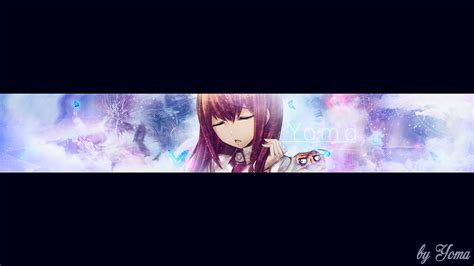 Use one of our free animated youtube video banner templates and get more since you are using a template, you can render and save the youtube banner as it is, or customize the elements in the video timeline to suit your needs. 29+ Anime Wallpaper For Youtube Banner - Anime Wallpaper