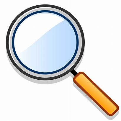 Svg Magnifying Glass Cc0 Commons Pixels Wikimedia