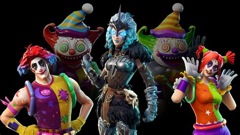 upcoming skins pickaxes  bling  gliders