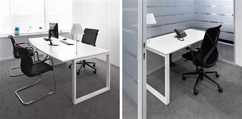 bureau design bruxelles l oréal bruxelles mobilier de bureau bene
