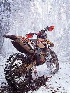 M Road Moto : 373 best motocross images on pinterest bike parts bicycle crafts and hardware jewelry ~ Medecine-chirurgie-esthetiques.com Avis de Voitures