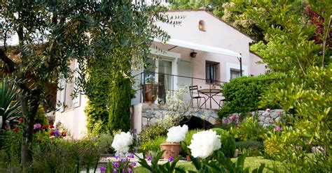 gite de chambre d hote chambre d 39 hôtes et gîte de charme sur la côte d azur