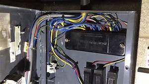 Ct Metering Panel Wiring