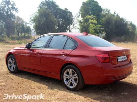 Bmw Overtakes Audi In Luxury Car Sales In India