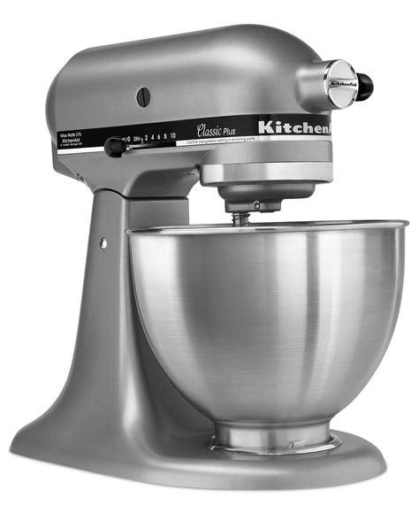 ksmsl  qt classic  stand mixer pinterest