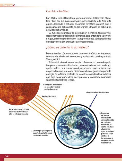 We did not find results for: Geografía quinto grado 2017-2018 - Página 160 de 210 - Libros de Texto Online