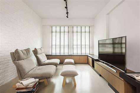 design  decor trends     home decor