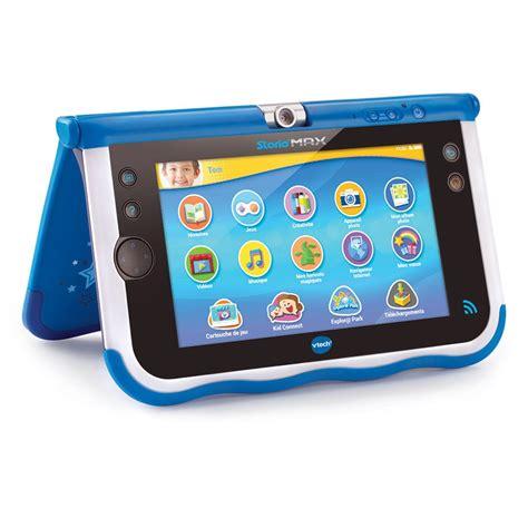 telecharger les jeux de fille de cuisine tablette storio max bleue vtech jouets