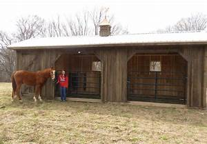 horse run ins and sheds portable horse barn manufacturer With cheap run in shed