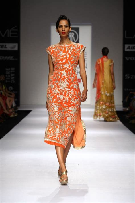 1000+ Images About Indian Fashion  Gota Patti On