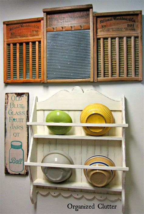 laundry room wall decor washboard wall laundry rooms laundry and room