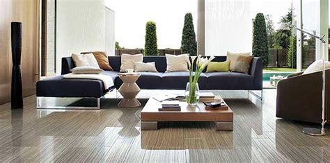 cerdomus avenue black semi polished polished wood