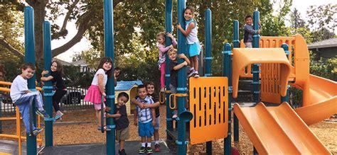 lil learners preschool at morton city of redwood city 959 | 636065148916930000