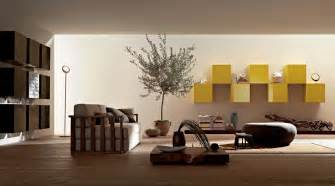 furniture design modular furniture for home