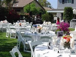 low budget weddings With low budget wedding ideas