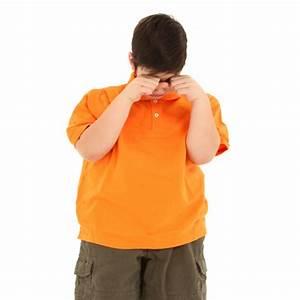 übergewicht Bei Kindern Berechnen : bergewicht bei kindern so beugen sie vor ~ Themetempest.com Abrechnung