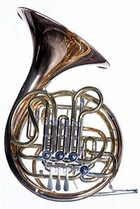 Members of the Brass family