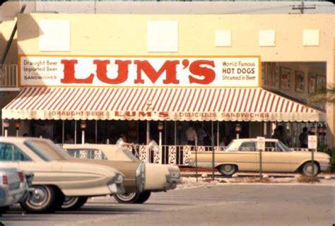 worst failed chain restaurants    misses