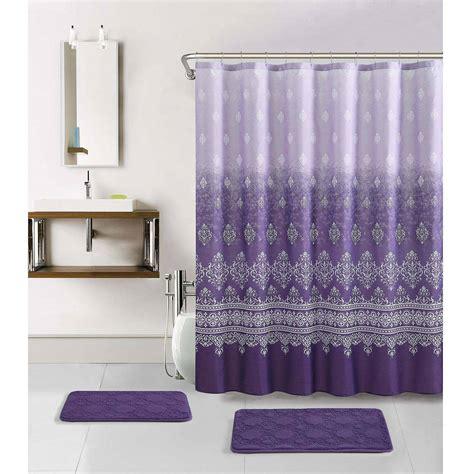 bathroom ideas with shower curtain curtain walmart shower curtain for your bathroom