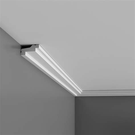 corniche polystyrene pour plafond corniches plafond en polystyr 232 ne orac d 233 cor livraison offerte
