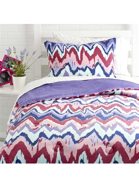 Dorm Room Accessories Accessories And Furniture For Dorm