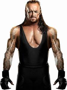 Undertaker Royal Rumble 2017 Poster PNG by ...