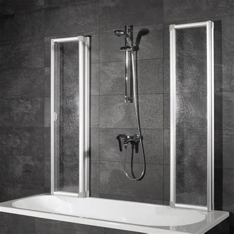 Duschwand Für Badewannen by Schulte Duschwand Badewanne Duschabtrennung Dusche Promo