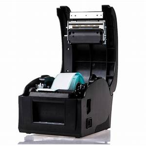 printer cutter products flexo printer slotter die With chinese label printer