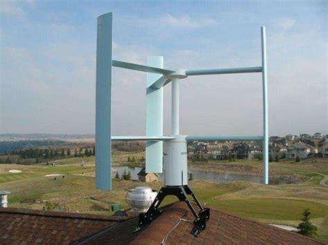 Самодельный ветрогенератор принцип работы как сделать своими руками?