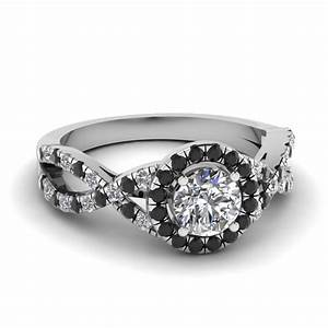 Unique wedding rings uk wedding ring styles for Wedding ring sets uk