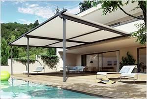 Sonnenschutz fur terrassenuberdachungen terrasse house for Sonnenschutz für terrassenüberdachungen