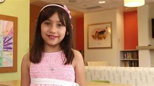 Welcome to GetWell Town at Cincinnati Children's - YouTube
