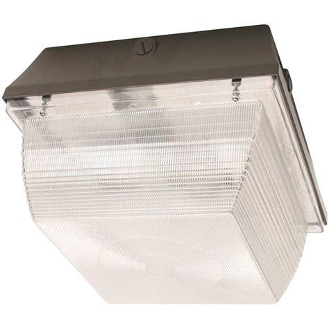 surface mount metal halide light fixture 175 w pulse