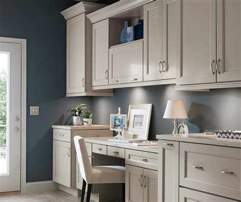 thomasville kitchen cabinets reviews thomasville cabinet reviews 2017 cabinets matttroy 6103