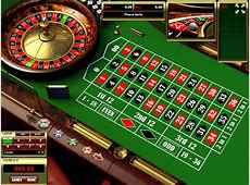 Online roulette no deposit needed