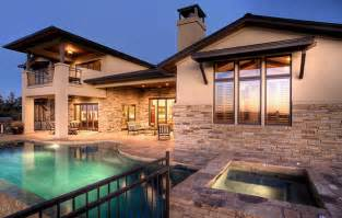 images hill country house plans luxury hill country contemporary contemporary exterior