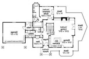 craftsman style house floor plans craftsman house plans stratford 30 615 associated designs