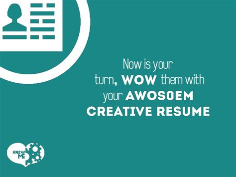 easy things to add to your cv simple things to add to your creative resume